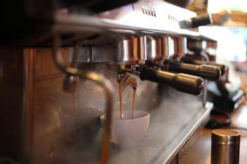 cafe-coffee-machine