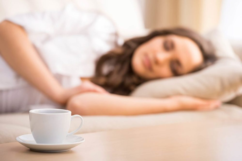 This-Is-Why-You-Need-To-Start-Incorporating-A-Caffeine-Nap-Into-Your-Day_246866419_VGstockstudio-1024x682